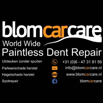 BlomCarCare