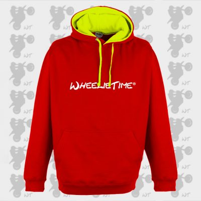 hoodie-electric-front