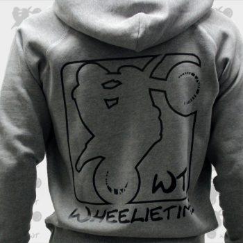 hoodie-grey