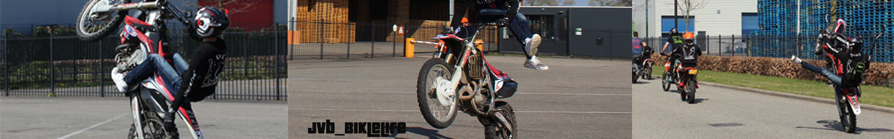 jvb_bikelife