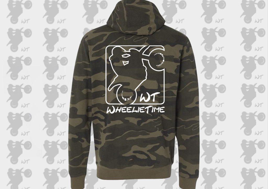 camo-hoodie